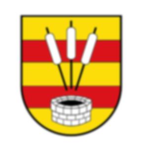 Bad Zwischenahn.png