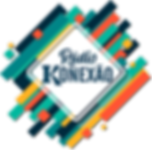 Logo Rádio.png
