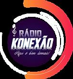 Rádio_Konexão_logo_202012.png