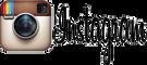 instagram sosyal medya hesabımız