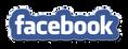 facebook sosyal medya hesabımız