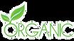 Organic Kuru Temizleme