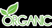 dry cleaning organik yıkama yapılır