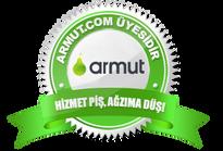 armut.com üyesidir