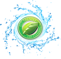 Doğaya Dost Maddeler ile dünyayı koruyoruz