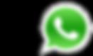 whatsapp online görüşme