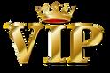 VIP müşteri, özel hizmet