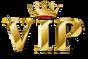 VIP Müsteri, özel Hizmet