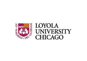Loyola-University-Chicago-Logo-EM-Degree