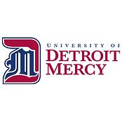 UDM_Logo2017.png