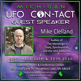 ufo contact Mike.jpg