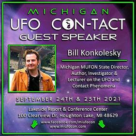 UFO Contact Bill.jpg