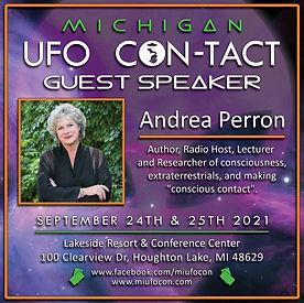 ufo Andrea 21.jpg
