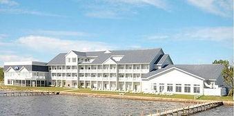 Lakeside Resort.jpg