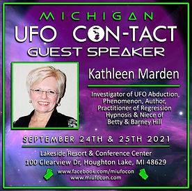 Kathleen Con-tact.jpg