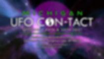 UFO banner 2021.jpg