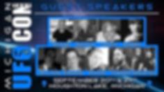 new ufo con banner.jpg