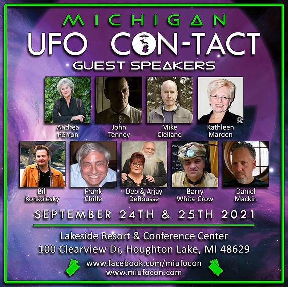 UFO con 21 banner.jpg