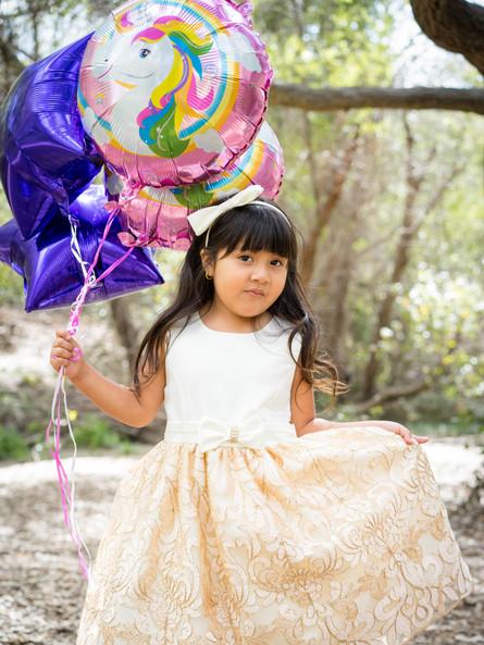 Jocelyne Birthday