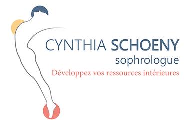 logo_cynthia_web_blanc.png