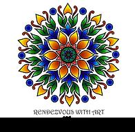 Logo_Chitraa.png