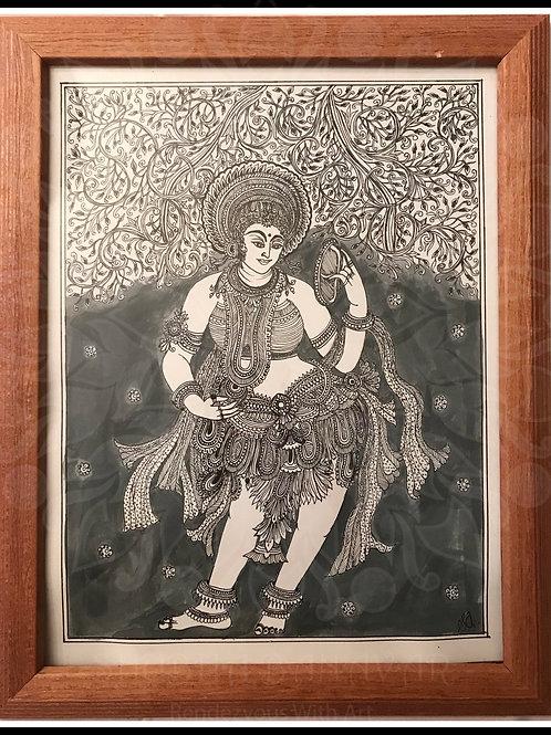 Darpana Sundari