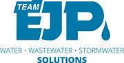 New EJP Logo.jpg