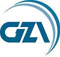 Hi Resolution GZA-308.jpg