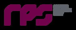 RPS_BM_CMYK_TAGLINE.PNG
