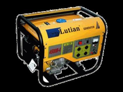 גנרטור LT-2500