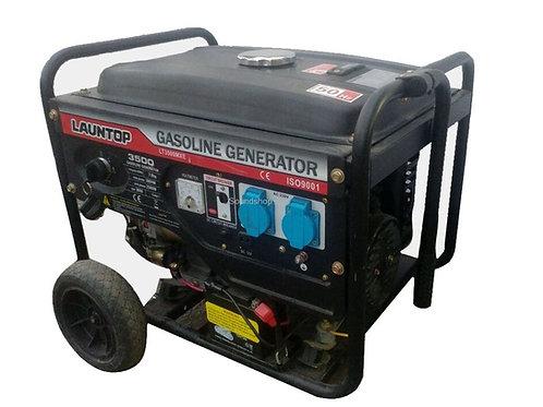 גנרטור LT-3500