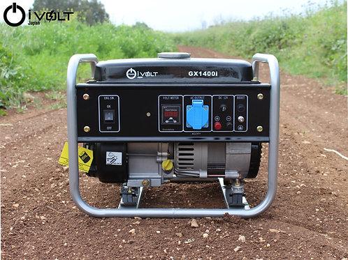 גנרטור GX 1400