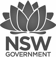 NSW-Government-Logo_edited.jpg