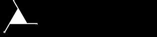BATHTIME_Logo_Landscape_Black For web.png