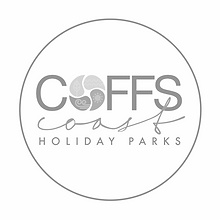 Coffs Coast Holiday Parks Round LOGO (2) 800px high res_edited.png