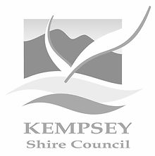 Kempsey-Shire-Council-mvclogo-with-type_edited.jpg