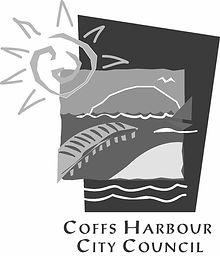 Coffs_harbour_city_council_edited.jpg