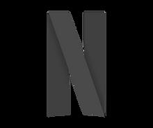 netflix_emblem_transparent_edited.png