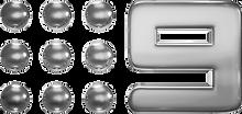 nine-network-logo_edited.png