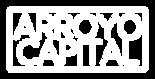 Arroyo Capital Logo