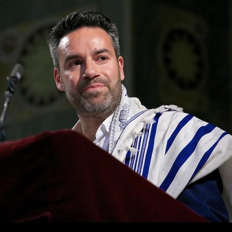 HaMakom Jewish Mindfulness Meditation Retreat