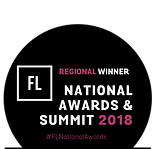 FL National Awards 2018 badge.png
