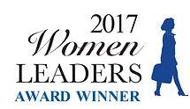 Award winner logo 2017.jpg