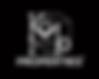 Updated Logo_black.png
