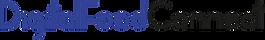 logo dfc.png
