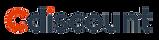 Logo-Cdiscount-baseline.png