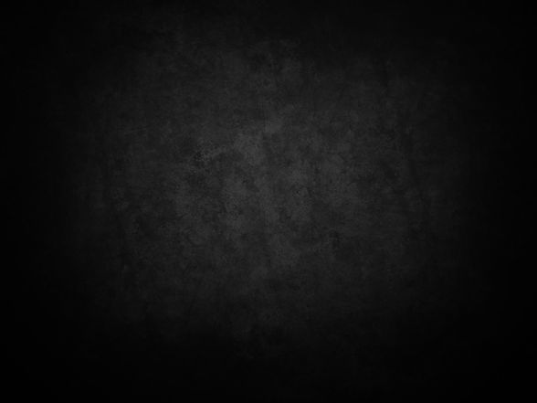 Black Texture 2.jpg