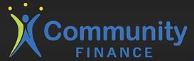 Finan_logo2.PNG