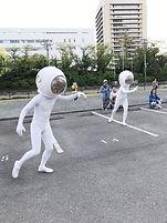 space-1-1.jpg