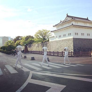 2017ストレンジシード_170512_0068.jpg